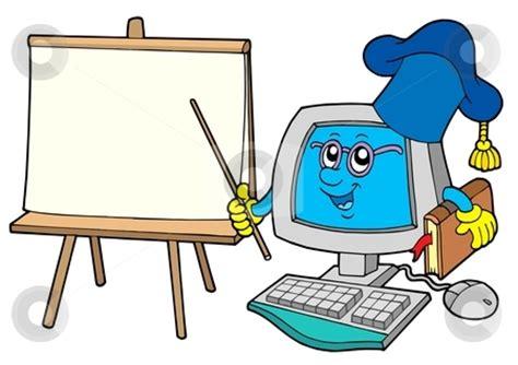 Sample Computer Science Student Resume - AROJCOM