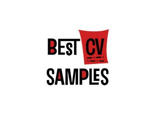 Customer Service Resume Sample - Job Search Jimmy